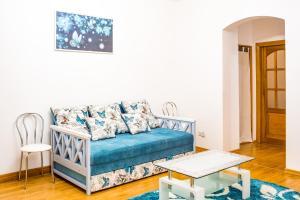 Apartments in Old Center, Апартаменты - Львов