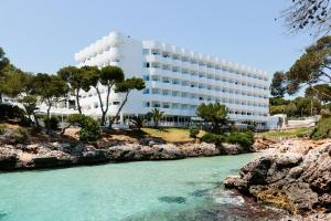 AluaSoul Mallorca Resort - Adults only - Cala d'Or