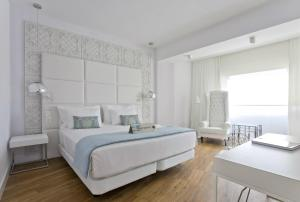 Hotel Tres Reyes (33 of 66)