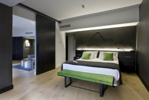 Hotel Tres Reyes (36 of 66)