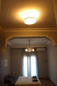 Casa Anna, Apartmány  Soluň - big - 46