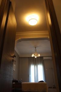 Casa Anna, Apartmány  Soluň - big - 41