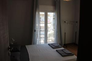 Casa Anna, Apartmány  Soluň - big - 38