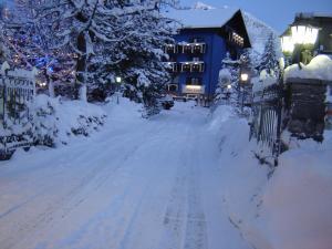 Hotel Baita Clementi - AbcAlberghi.com