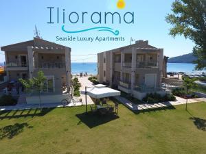obrázek - Iliorama Luxury Apartments