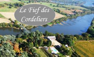 Picture of Le Fief Des Cordeliers