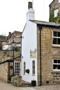 Teardrop Cottage (27 of 30)