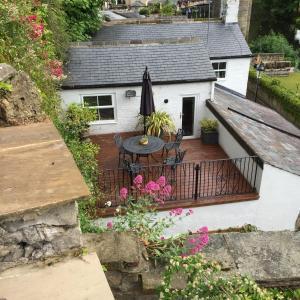 Teardrop Cottage (28 of 30)