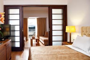Kontokali Bay Resort & Spa (11 of 106)