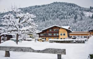 obrázek - Haus Austria