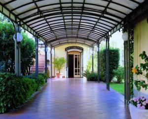 Hotel Byron (7 of 51)