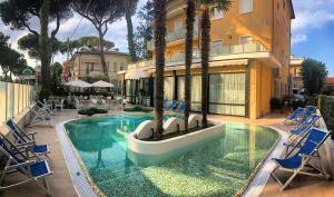 Hotel Maré - AbcAlberghi.com