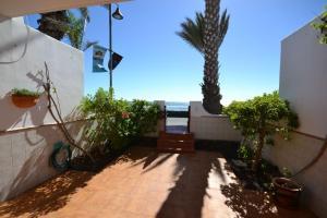 Apartment at Parque Santiago 3, Playa de las Américas  - Tenerife