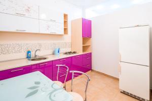 Apartments in Old Center, Апартаменты  Львов - big - 120