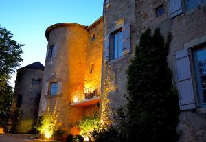 Château D'igé (11 of 75)