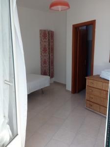 Appartamento Celestina - AbcAlberghi.com