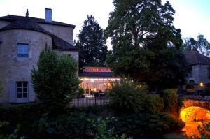 Château D'igé (32 of 75)