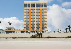 Residence Inn Daytona Beach Oceanfront (26 of 33)