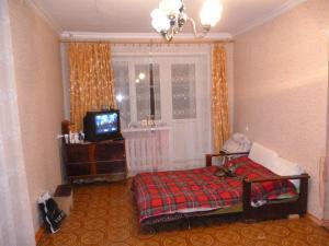 Apartment Istra 8 - Aleksandrovka