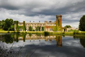 Picture of Swinton Park