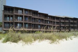 obrázek - Tilghman Beach 114 Condo