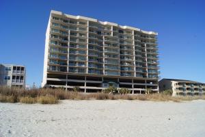 obrázek - North Shore Villas 1006 Condo
