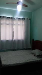 Apartamento Lizandro, Апартаменты  Кабу-Фриу - big - 1