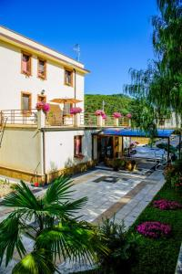 obrázek - Hotel Al Ritrovo