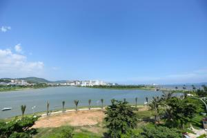 Lavender House, Apartmány  Ha Long - big - 229