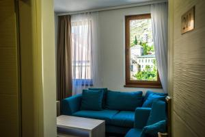 Hotel Kapetanovina (7 of 72)