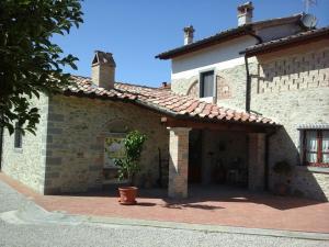 obrázek - Villa Chiara Guest House
