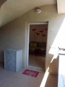 obrázek - Apartment Akanthous