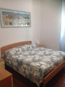 Casa di Bruno - AbcAlberghi.com