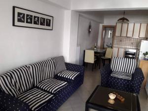 obrázek - Sisi's Home