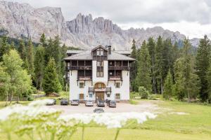 Waldhaus - AbcAlberghi.com