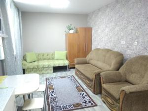 Holiday home on Internatsionalnaya 38 - Yezhovka