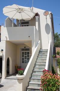 obrázek - Apartments MARGARITA Kaizer Bridge