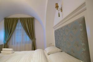 Baroc Apartments Sibiu - Sibiu
