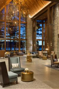 The Lodge at Edgewood Tahoe (13 of 66)