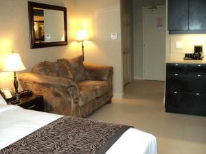 Montecassino Hotel & Suites.  Photo 4