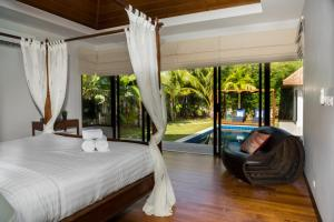obrázek - Villa Bukit by Holiplanet
