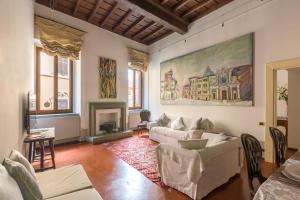 Avila Palace Piazza Navona - abcRoma.com