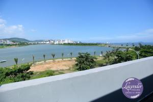 Lavender House, Apartmány  Ha Long - big - 215