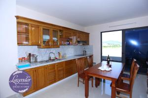 Lavender House, Apartmány  Ha Long - big - 217
