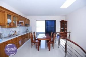 Lavender House, Apartmány  Ha Long - big - 218