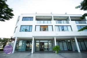 Lavender House, Apartmány  Ha Long - big - 174
