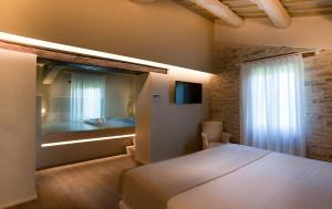 Romantik Hotel Le Silve di Armenzano (10 of 96)