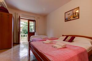 Studio Apartments Petkovic, Apartmány  Tivat - big - 1