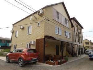 Guest House Briz 2 - Strelka