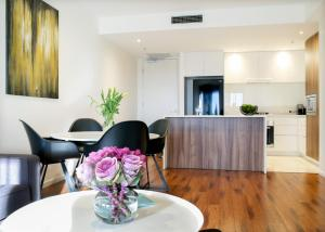 Kui Manhattan 2 - Apartment - Canberra